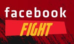 Download corso Marco Lutzu - Facebook Fights