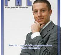 PNL (Video Corso in DVD) di Giacomo Bruno