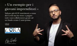 Download corso Peppe Quartulli - Majin Copy