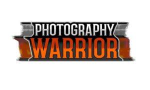 Photography Warrior di David Adriani (Diventa un Fotografo)