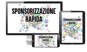 Sponsorizzazione Rapida di Networker Digitale