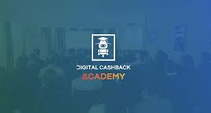 Starter-DigitalCashbackAcademy download