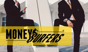 SurfingTheBricks® di MoneySurfers