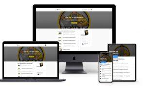 Download THE-ONLINE-NETWORKER-di-Alberto-Frisoni