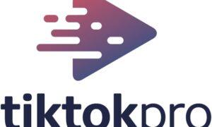 Download corso Tik Tok Pro di Dario Vignali (Marketers)