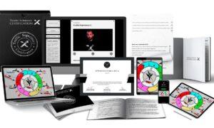 Traffic Supremacy Certification & Super Selling Certification – Mik Cosentino