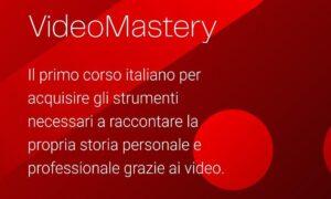Download corso Video Mastery di Paolo Bacchi & Dario Vignali (MARKETERS)