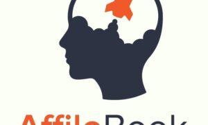 affilobook-affiliate-marketing