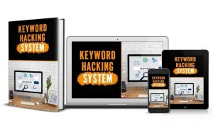 Download corso keyword hacking system di Alessandro Arnao