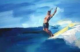surfingtheart