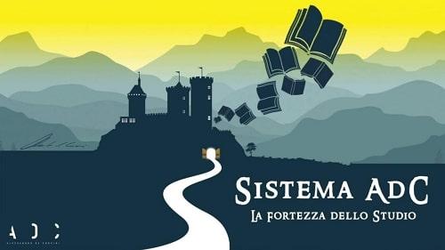 Download Corso Sistema ADC – Alessandro De Concini