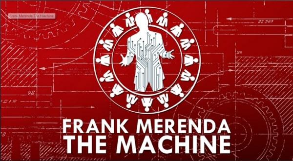 Download Corso-The-Machine-Frank-Merenda-600x330-1