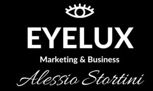 Download corso EYELUX Marketing & Business PACK di Alessio Stortini (3 corsi)