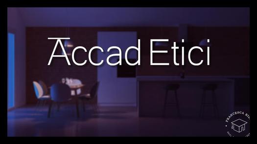 Download corso Accadetici Base