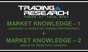 Download Corso MARKET KNOWLEDGE 1-2 di trading-research.com