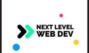 Download corso Corso Next Level Web DEV – Andrea Marchetti