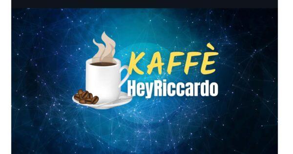 Download corso Kaffè Con HeyRiccardo – Riccardo Picotti