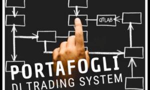 Download corso Portafogli-di-Trading-Systems-ed.-GEN2020-di-Luca-Giusti.-QtLab-Corsi-Piratati