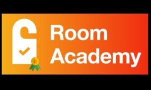 Download Room Academy – Ludovico Cianchetta Vazquez