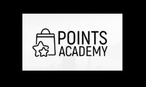 Download points academy Ludovico Cianchetta Vazquez
