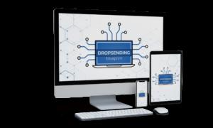 Download corso Dropsending Blueprint – Thomas Macorig