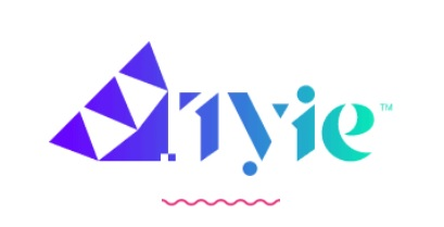Download corso Self Publishing Advanced Masterclass PRO – Tyie