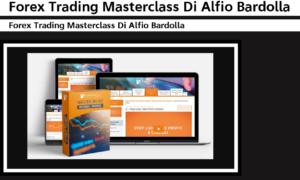 download forex-trading-masterclass-di-alfio-bardolla