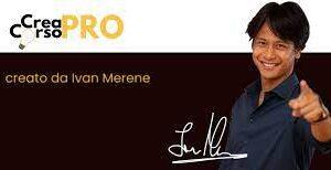 Ivan Merene - Crea Corso PRO